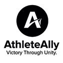 athleteally_partner