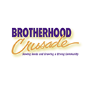 brotherhoodcrusade
