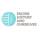 facinghistory_partner