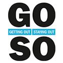 gosonyc_partner