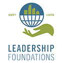 leadershipfoundations_partner