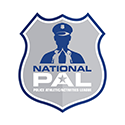 nationalpal_partner