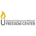 freedomcenter