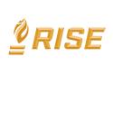 risetowin_partner