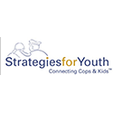 strategiesforyouth_partner