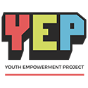 youthempowermentproject