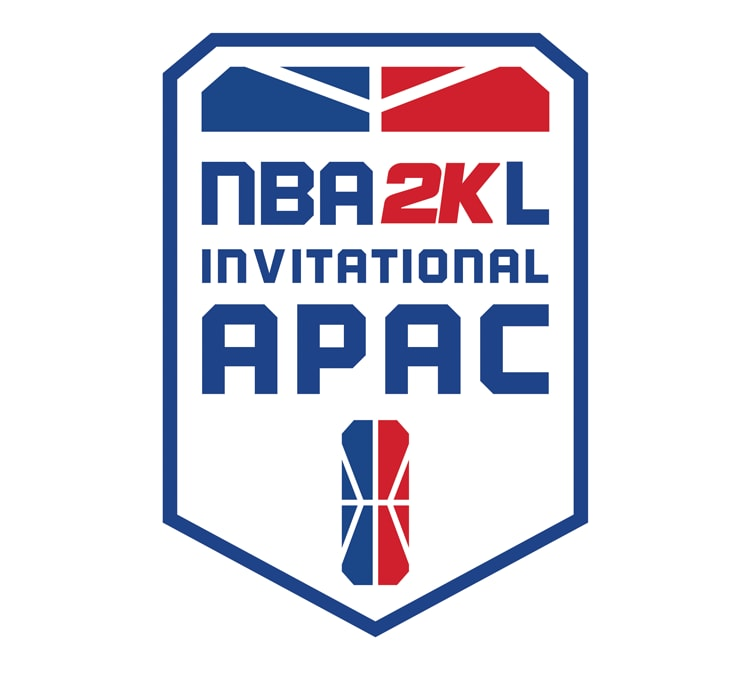 APAC Featured