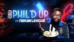 PHILD_UP_EP5_030220_V6_FINAL_MIX_1280x720.mp4-1583278497911.png